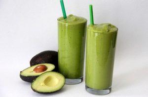 Cara Membuat Jus Alpukat Dalam Bahasa Inggris Avocado Juice Ruangbahasainggris Com