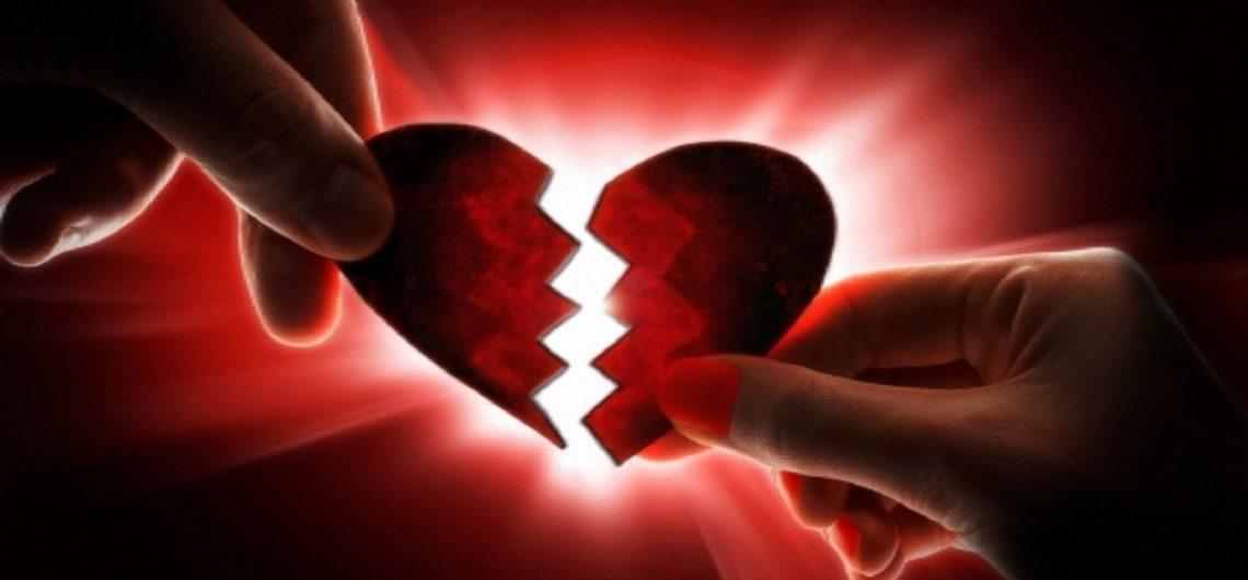 30 Kata Kata Bijak Tentang Cinta Dalam Bahasa Inggris Dan Artinya